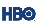 HBO Online live