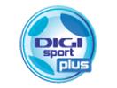 Digi Sport Plus Online live