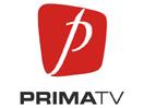 Prima TV Online live