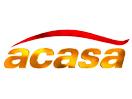 Acasa TV Online live
