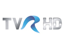 TVR HD Online live