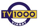 TV 1000 Online live