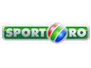 Sport.ro Online live