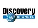 Discovery Channel Online live