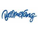 Boomerang Online live