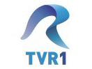 TVR1 Online live