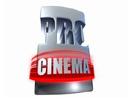 ProCinema Online live