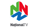 National TV Online live