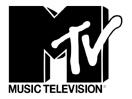 MTV Online live