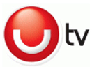 U TV Online live