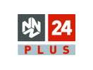 N24 Plus Online live