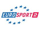 EuroSport 2 Online live