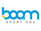 BoomSport live