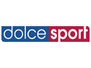 Dolce Sport Online live