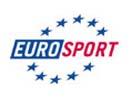 EuroSport Online live