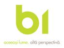 B1 TV Online live