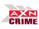 AXN Crime Online live