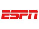 ESPN Online live