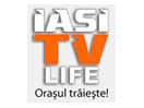 Iasi Tv Life Online live