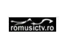 ROMusic Online live