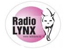 Radio Lynx Online live