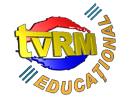 TVRM Educational Online live