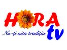 Hora TV Online live