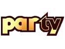 Party TV Online live