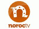 Noroc TV Online live