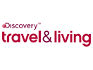 Dicovery Travel & Living Online live