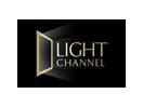 Light Channel TV Live live
