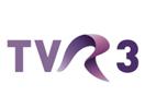 TVR 3 Online live