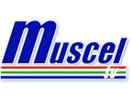Muscel TV Online live