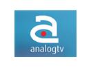 Analog TV Online live