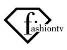 Fashion TV Online live