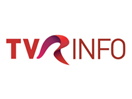 TVR Info Online live