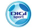 Digi Sport Online live